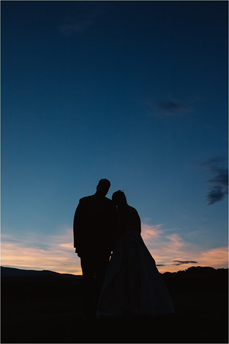 031Blue Rose Photography- Best Santa Fe Wedding photographer- Paako Ridge Wedding Pictures