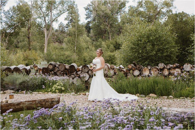 Best Albuquerque and Santa Fe Wedding Photographer, wedding pictures