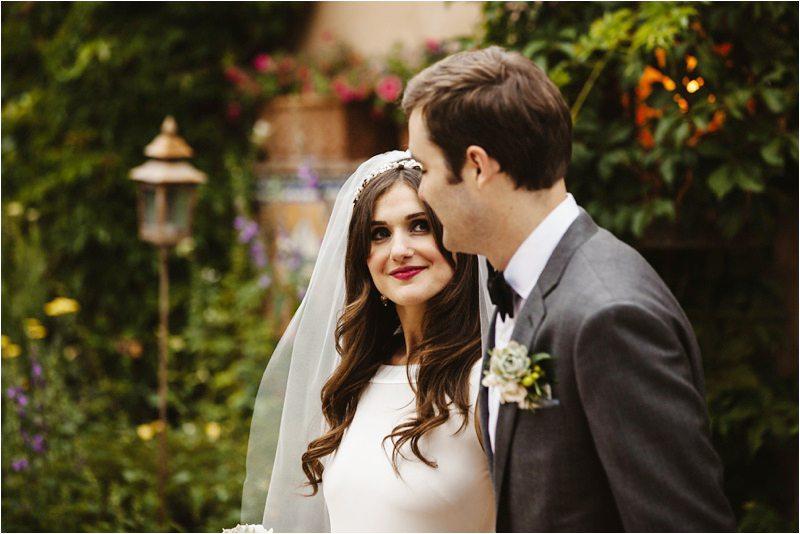 031Santa-Fe-Wedding-Cristo-Rey-Wedding-La-Fonda-Wedding-Blue-rose-Studios