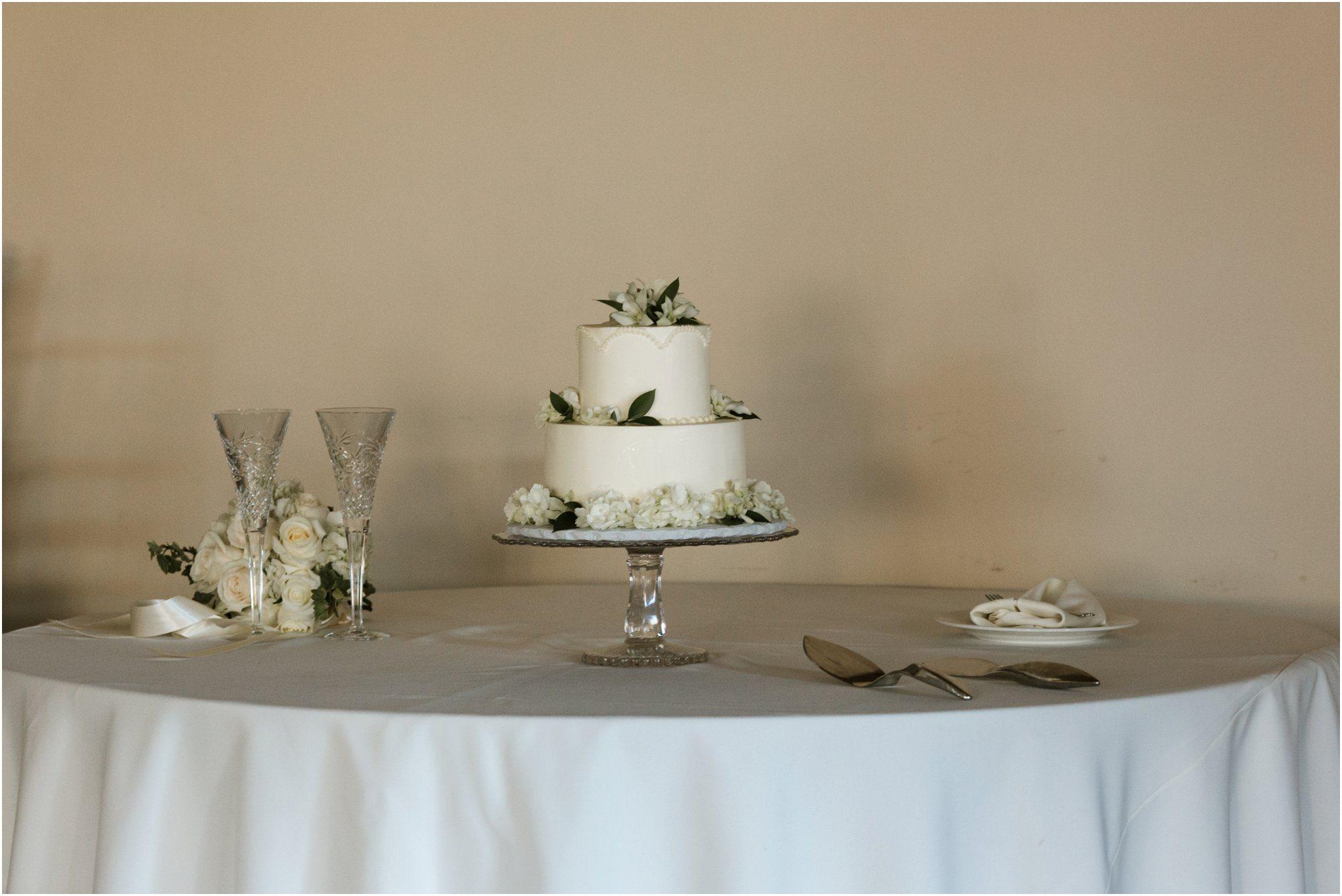 032Albuquerque wedding photographers_ Blue Rose Photography_ Santa Fe wedding photographers_ New Mexico Wedding photography
