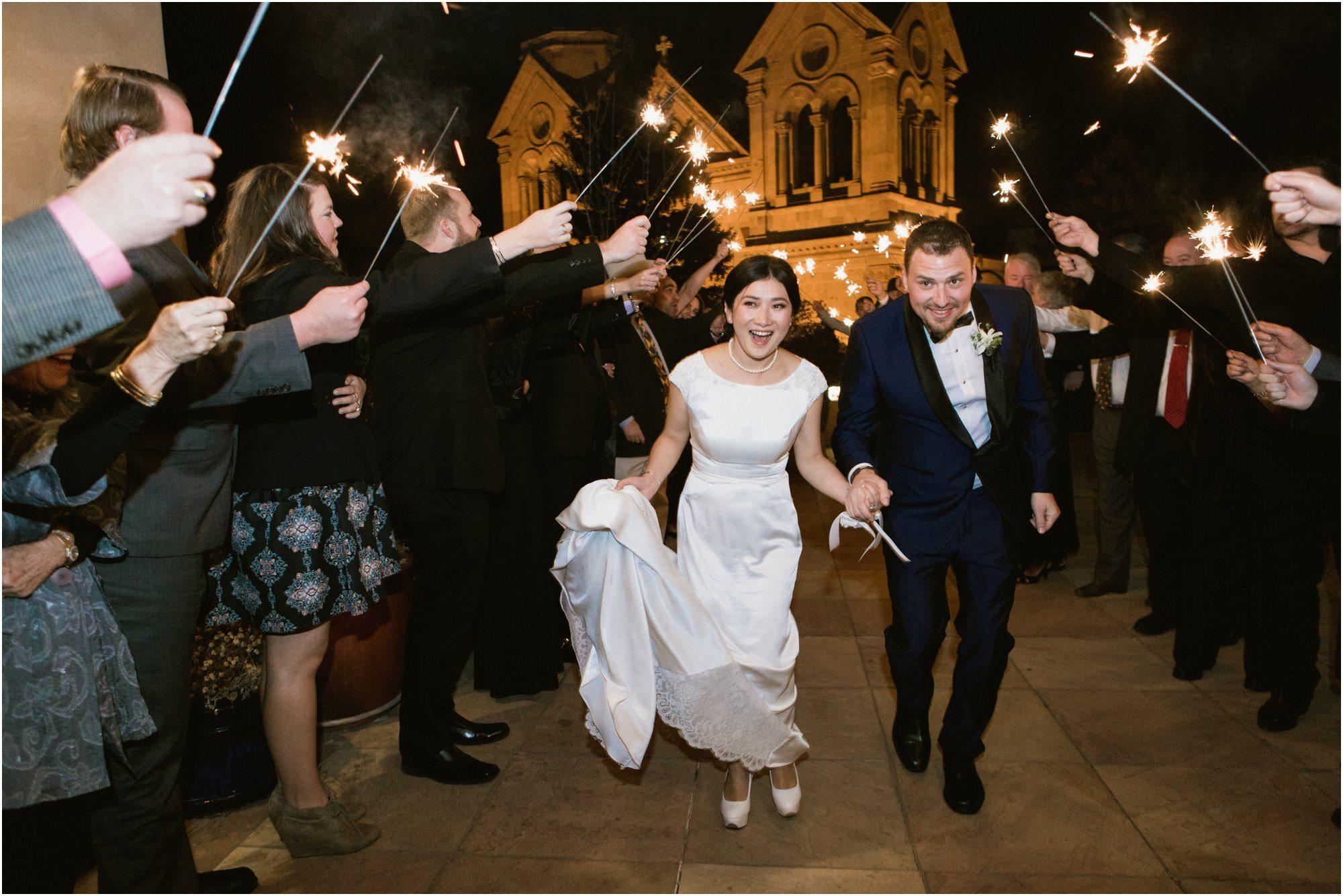035Albuquerque wedding photographers_ Blue Rose Photography_ Santa Fe wedding photographers_ New Mexico Wedding photography