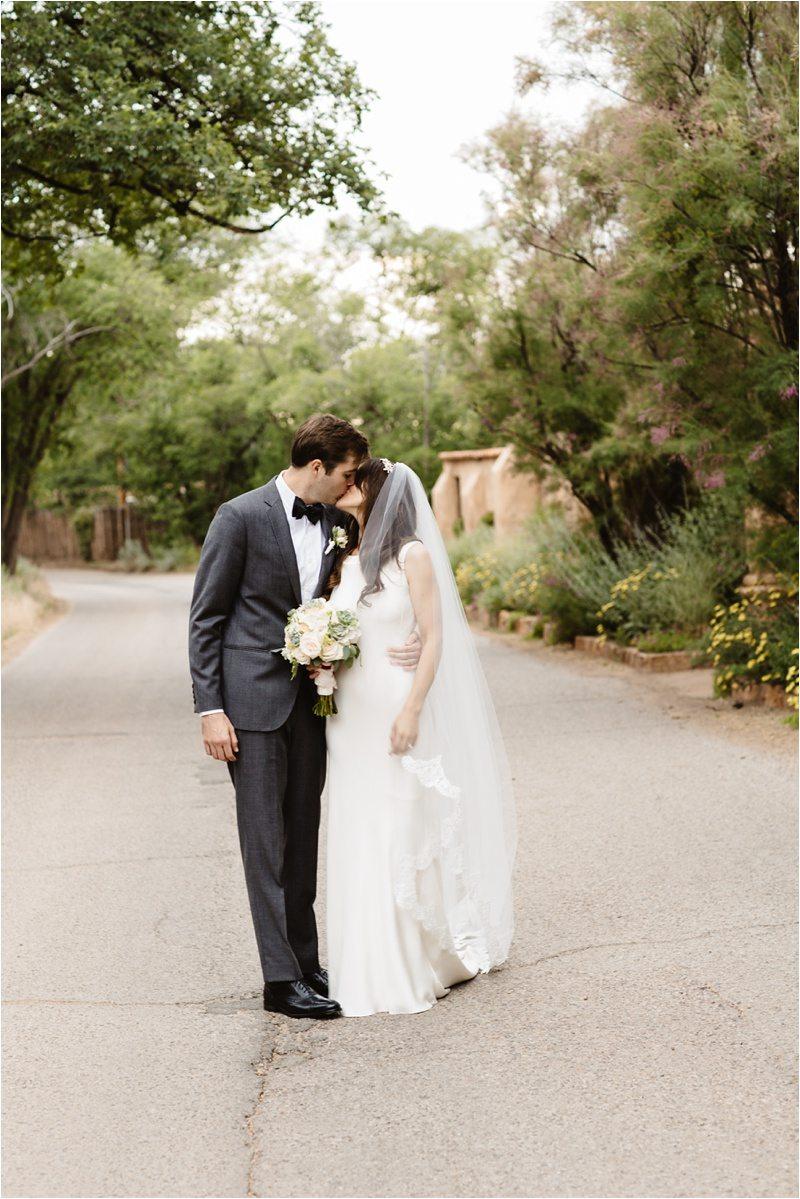 035Santa-Fe-Wedding-Cristo-Rey-Wedding-La-Fonda-Wedding-Blue-rose-Studios