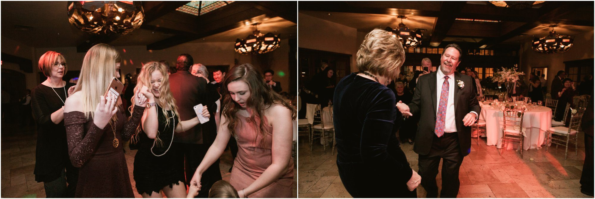 036Albuquerque wedding photographers_ Blue Rose Photography_ Santa Fe wedding photographers_ New Mexico Wedding photography