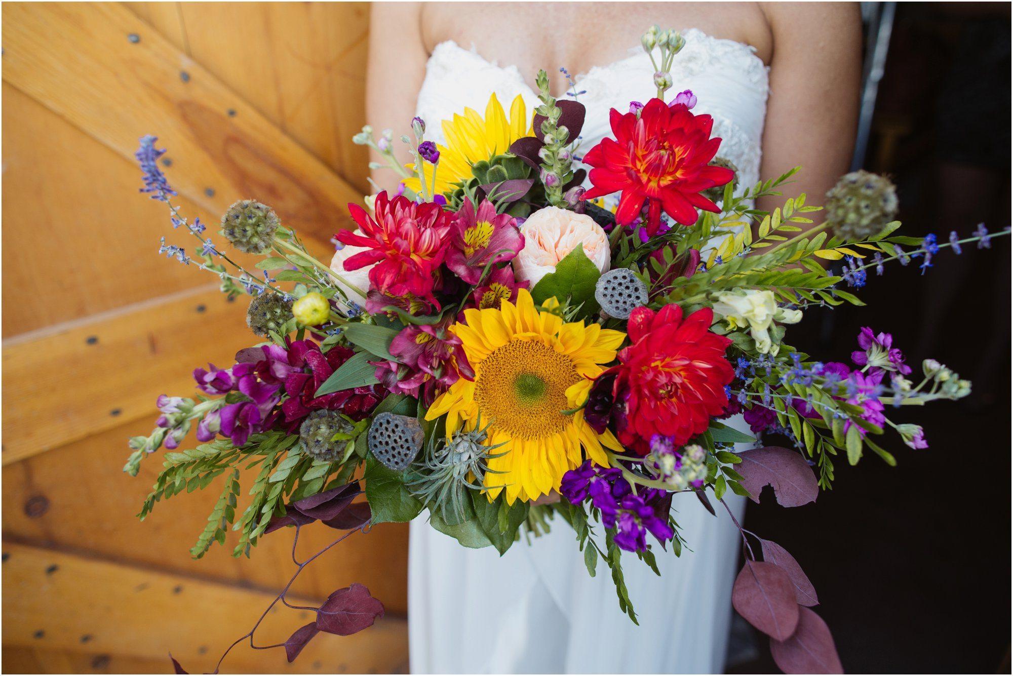036BlueRosePhotography_ Albuquerque wedding photographers