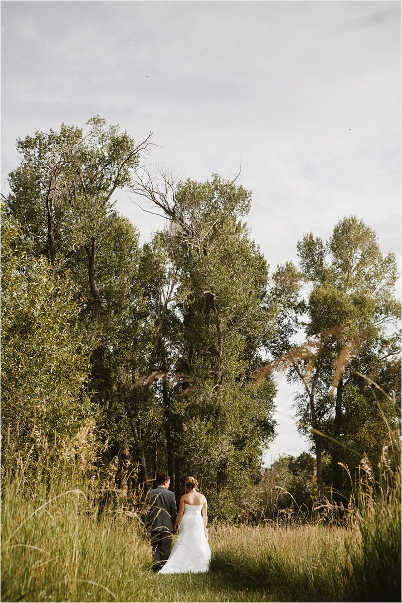 037Blue Rose Photography- Best Sante Fe Wedding Photographer- Best Albuquerque Wedding Photography