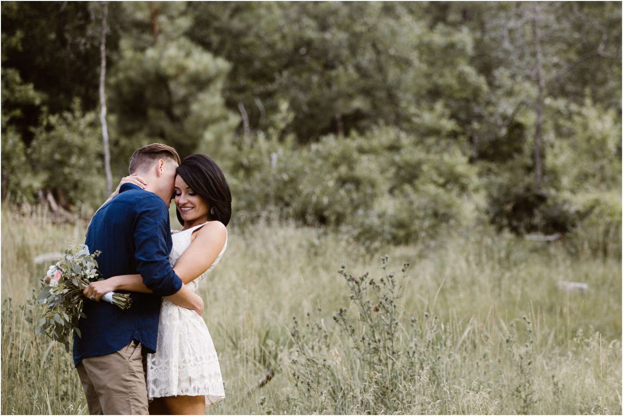 037Blue Rose Photography_ Albuquerque Engagement Photographer_ Blue Rose Studios_ Anniversary Pictures Santa Fe Photographer