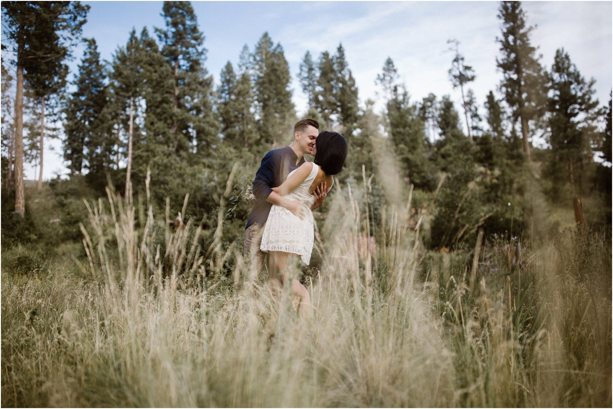 038Blue Rose Photography_ Albuquerque Engagement Photographer_ Blue Rose Studios_ Anniversary Pictures Santa Fe Photographer