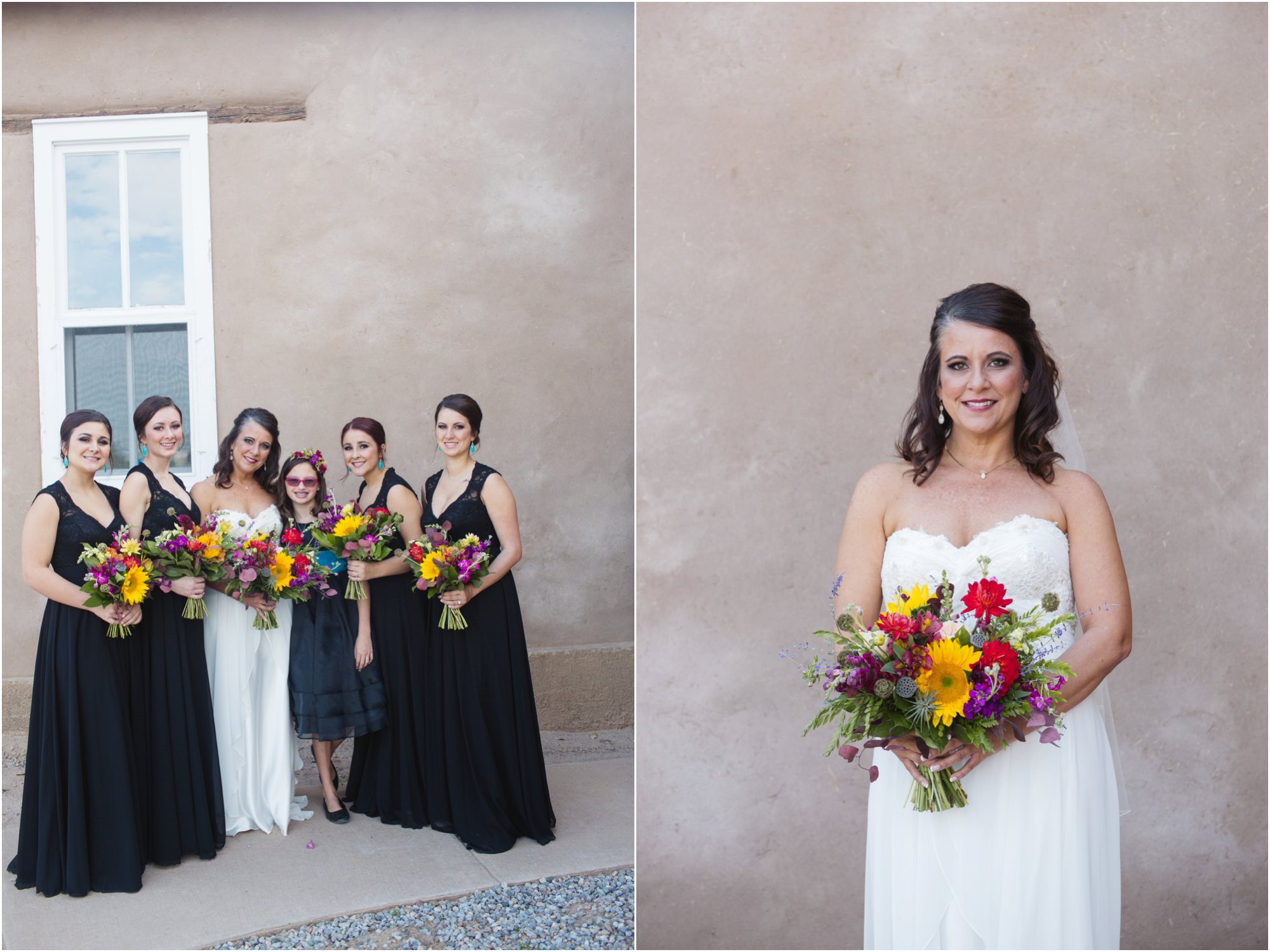 038BlueRosePhotography_ Albuquerque wedding photographers