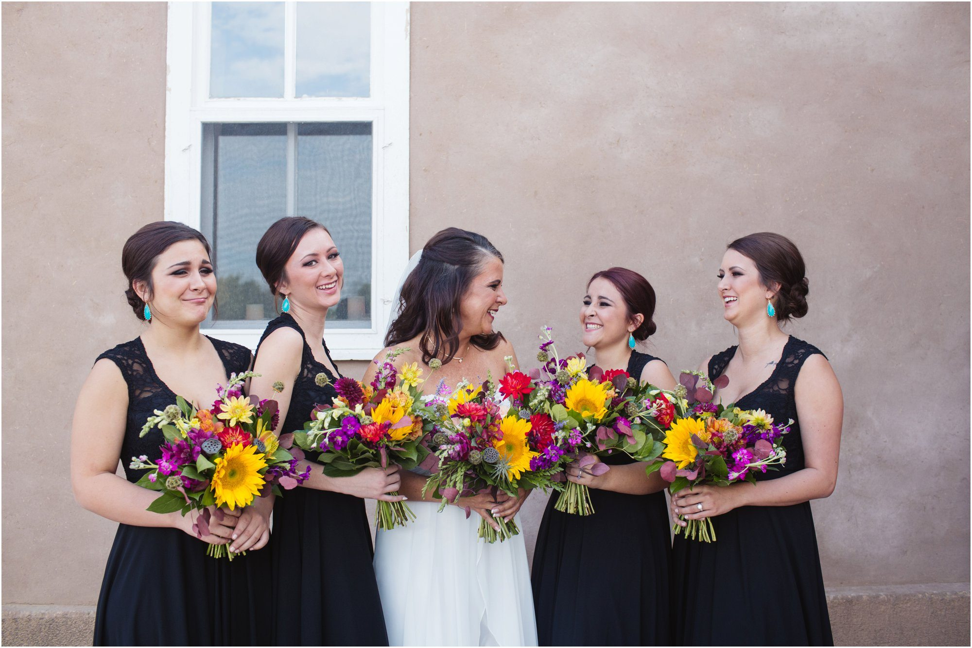 039BlueRosePhotography_ Albuquerque wedding photographers