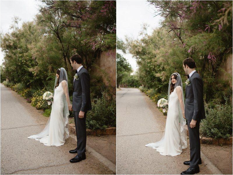 039Santa-Fe-Wedding-Cristo-Rey-Wedding-La-Fonda-Wedding-Blue-rose-Studios