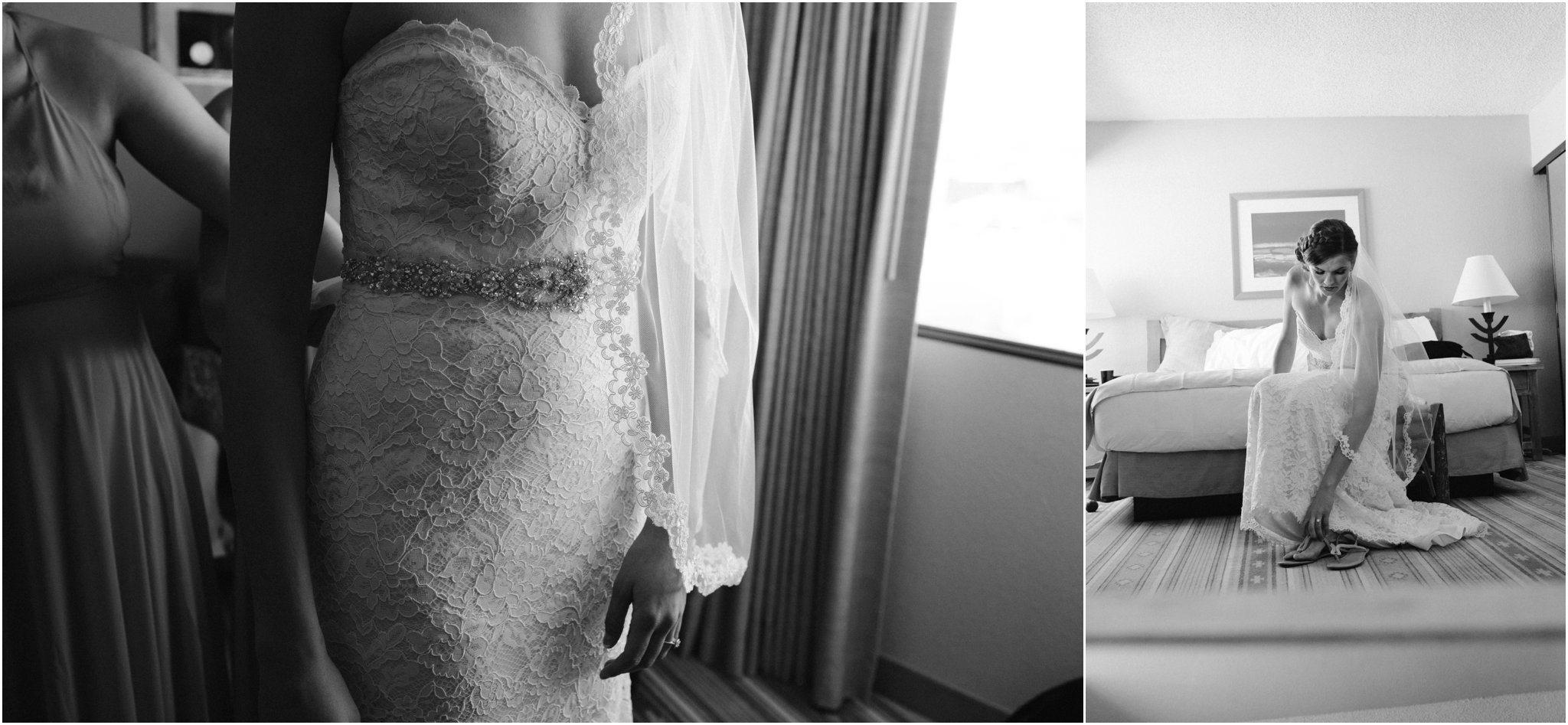 03Blue Rose Photography_ Albuquerque Wedding Photographer_ Santa Fe Wedding Photographers