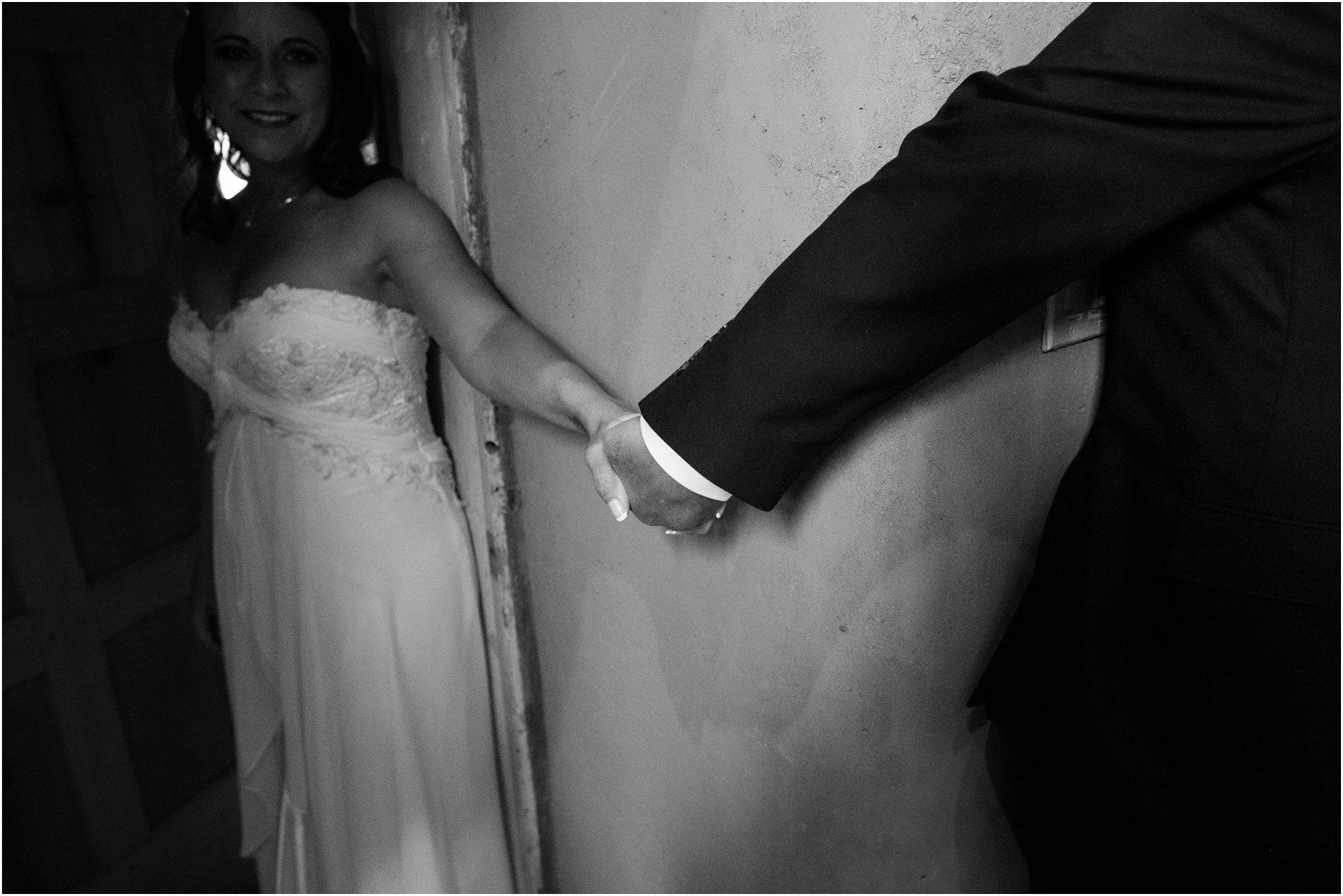 041BlueRosePhotography_ Albuquerque wedding photographers