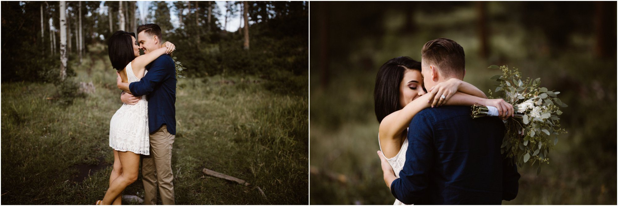 042Blue Rose Photography_ Albuquerque Engagement Photographer_ Blue Rose Studios_ Anniversary Pictures Santa Fe Photographer