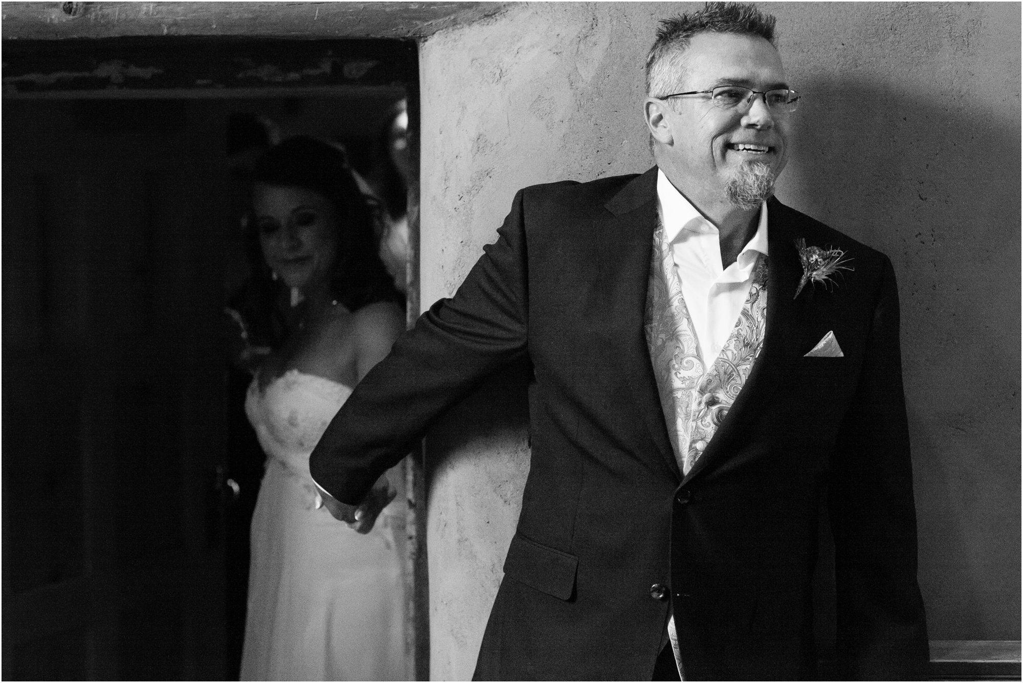 042BlueRosePhotography_ Albuquerque wedding photographers