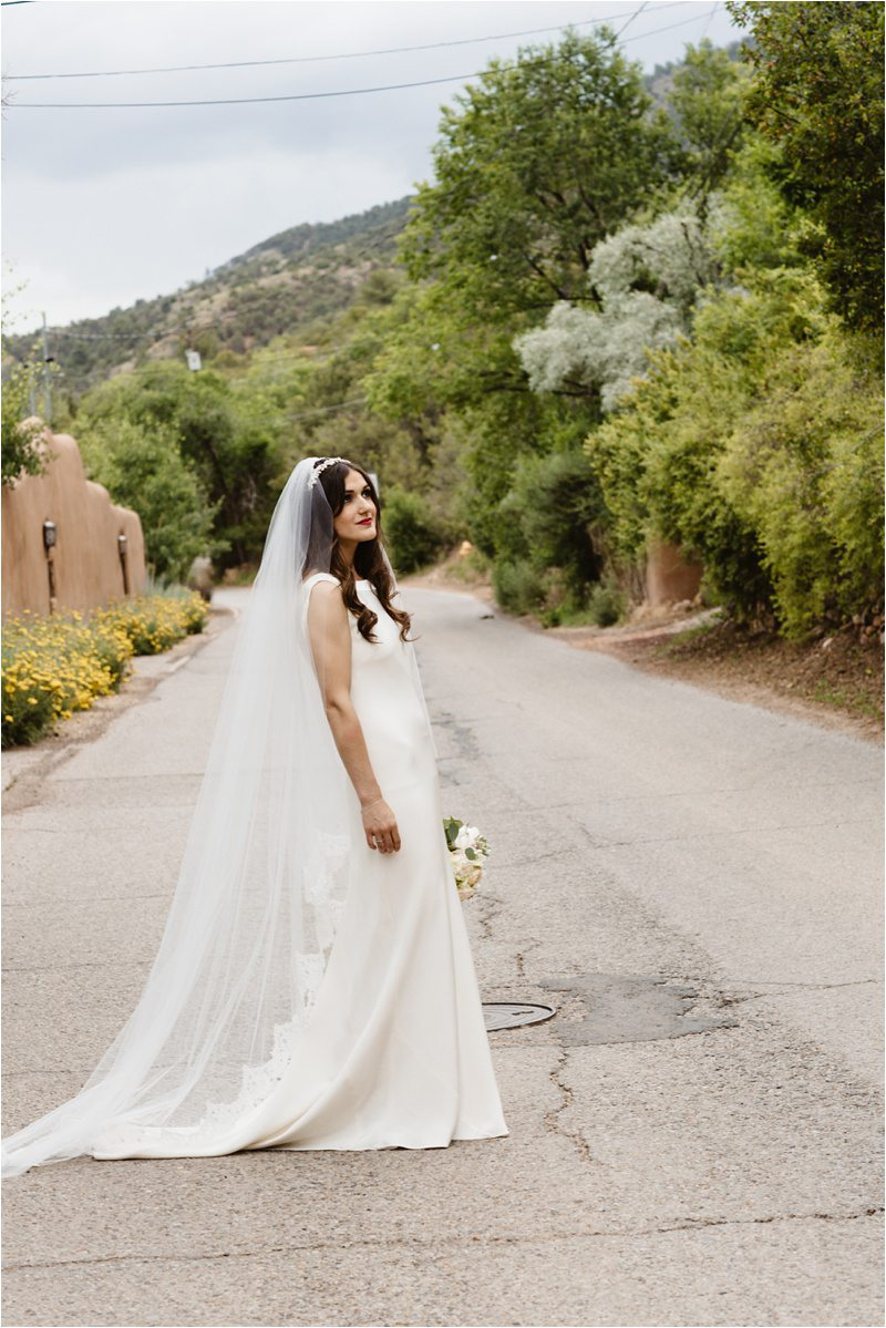 042Santa-Fe-Wedding-Cristo-Rey-Wedding-La-Fonda-Wedding-Blue-rose-Studios