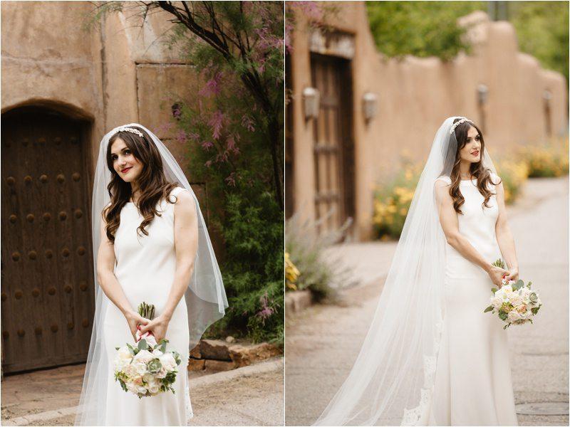 043Santa-Fe-Wedding-Cristo-Rey-Wedding-La-Fonda-Wedding-Blue-rose-Studios