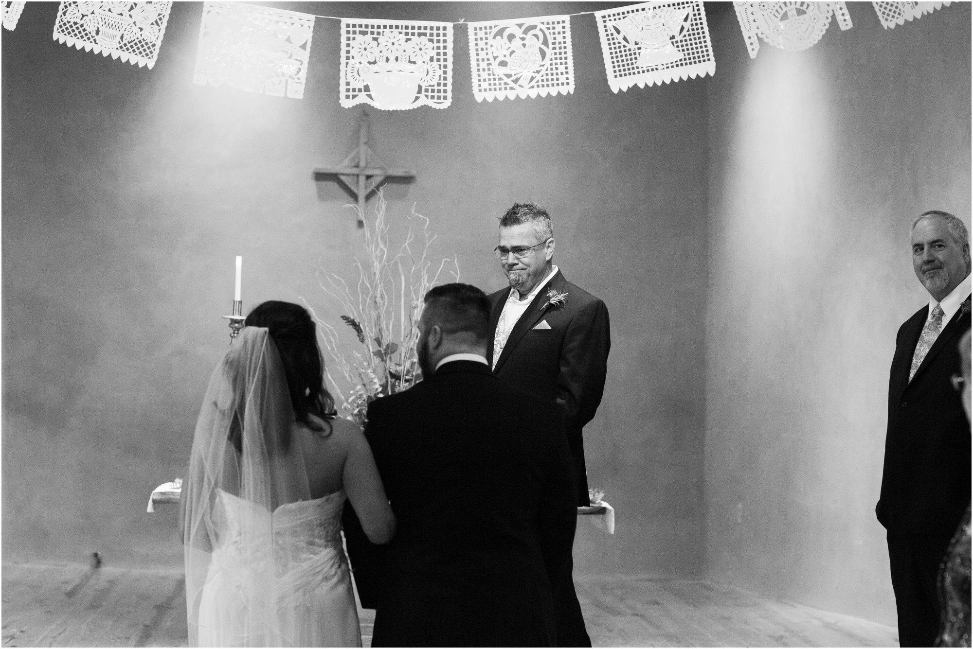 045BlueRosePhotography_ Albuquerque wedding photographers