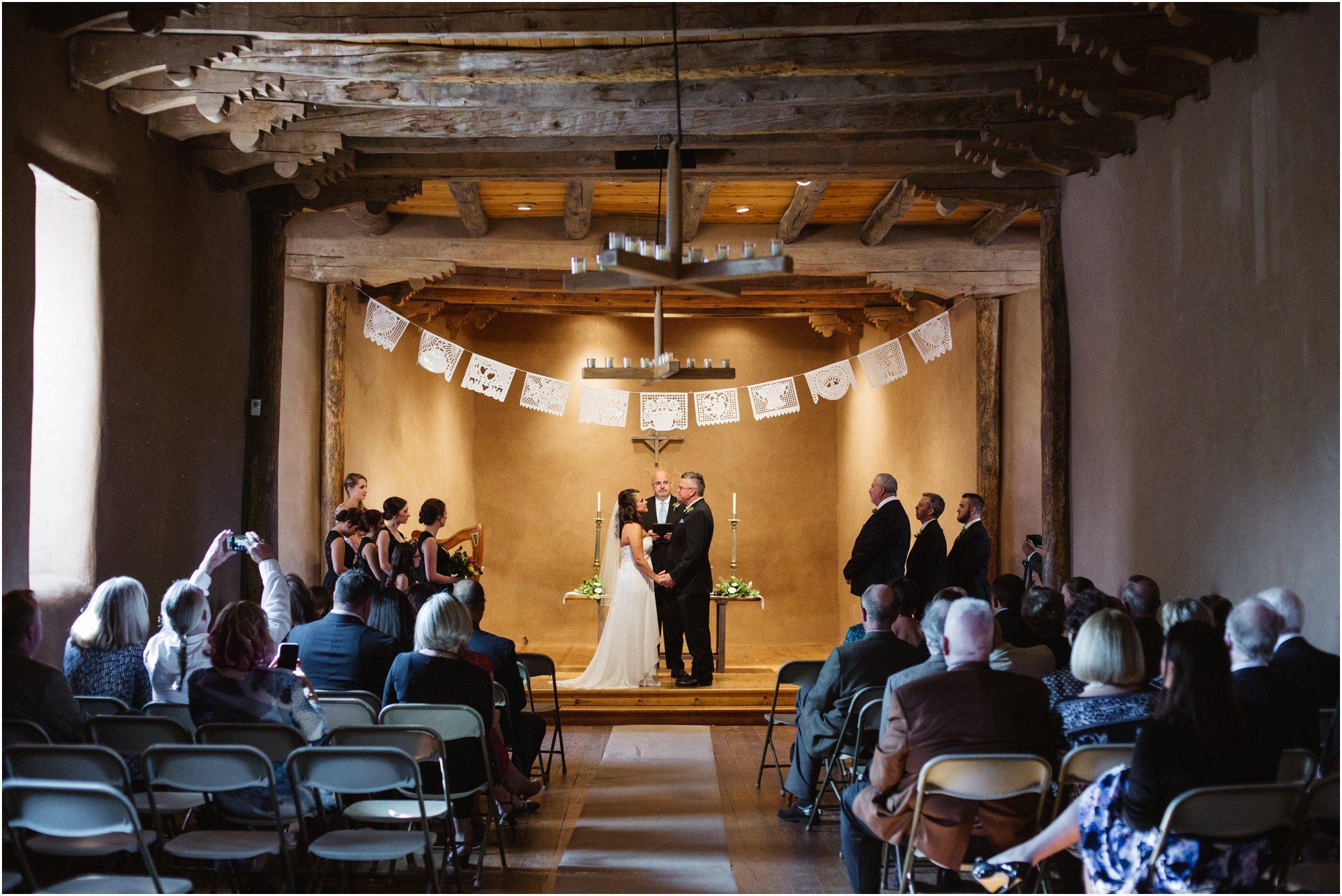 046BlueRosePhotography_ Albuquerque wedding photographers