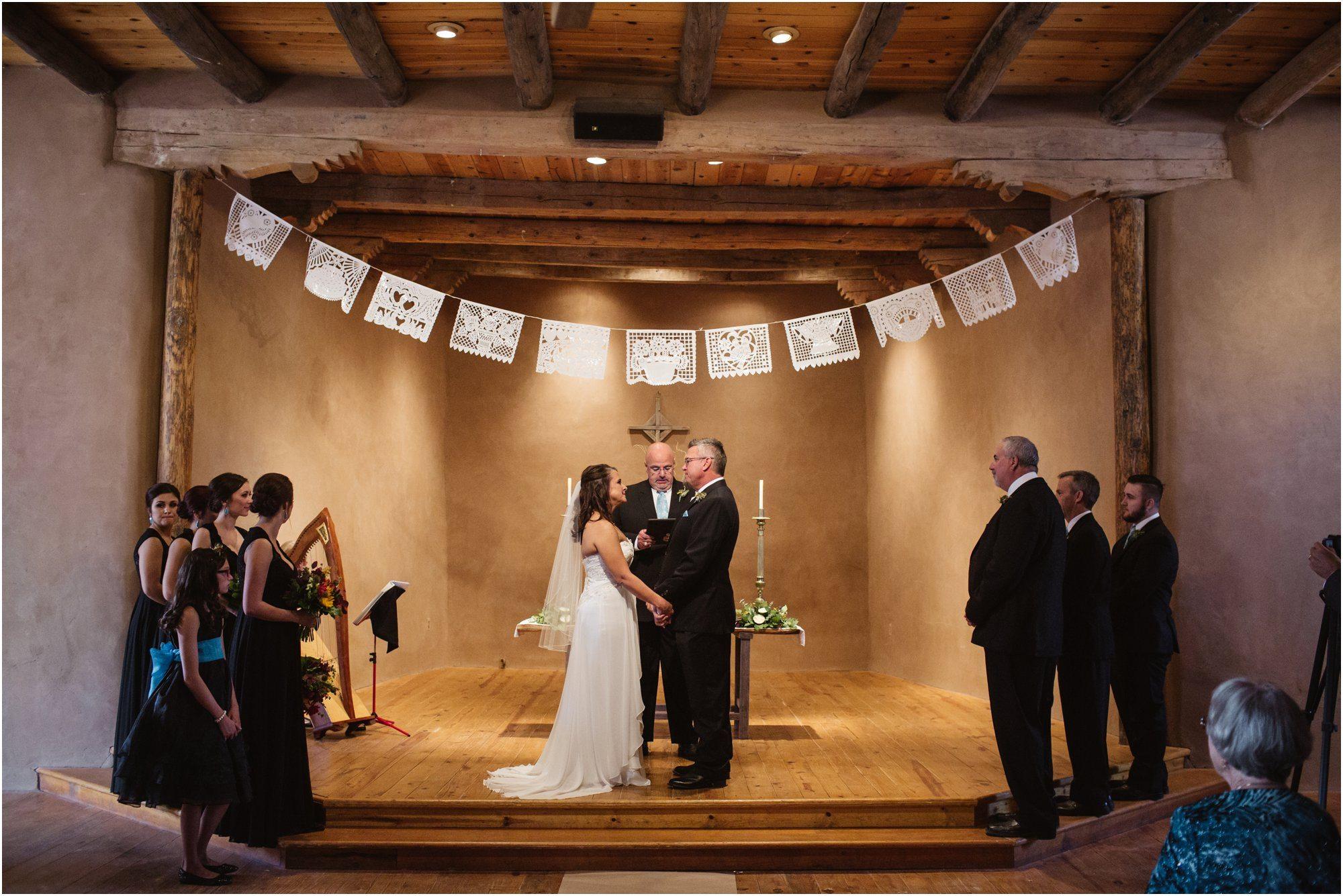 047BlueRosePhotography_ Albuquerque wedding photographers