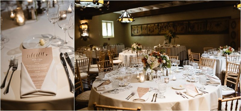 047Santa-Fe-Wedding-Cristo-Rey-Wedding-La-Fonda-Wedding-Blue-rose-Studios