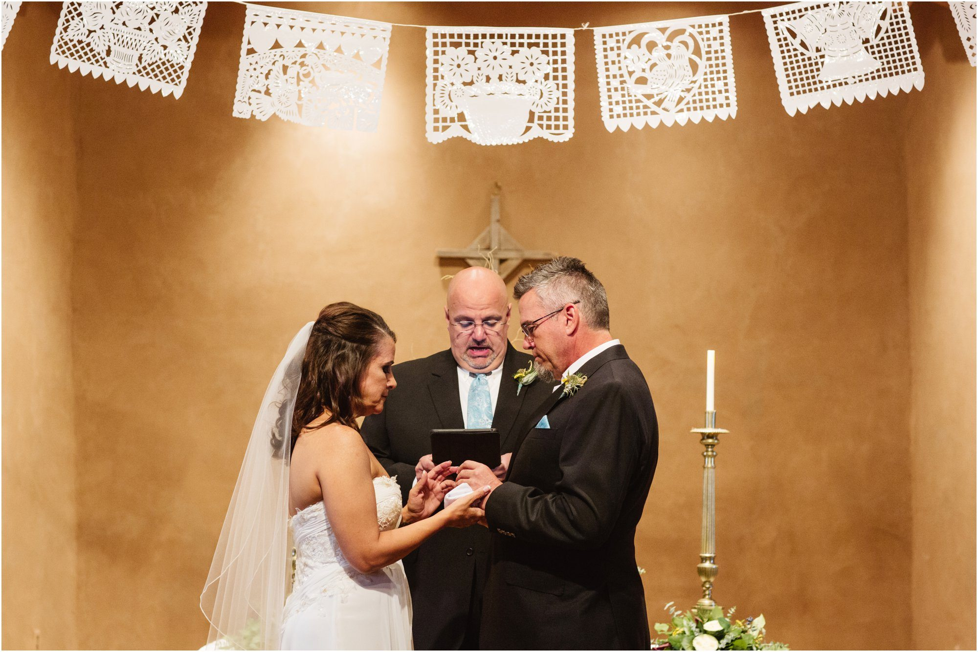 048BlueRosePhotography_ Albuquerque wedding photographers