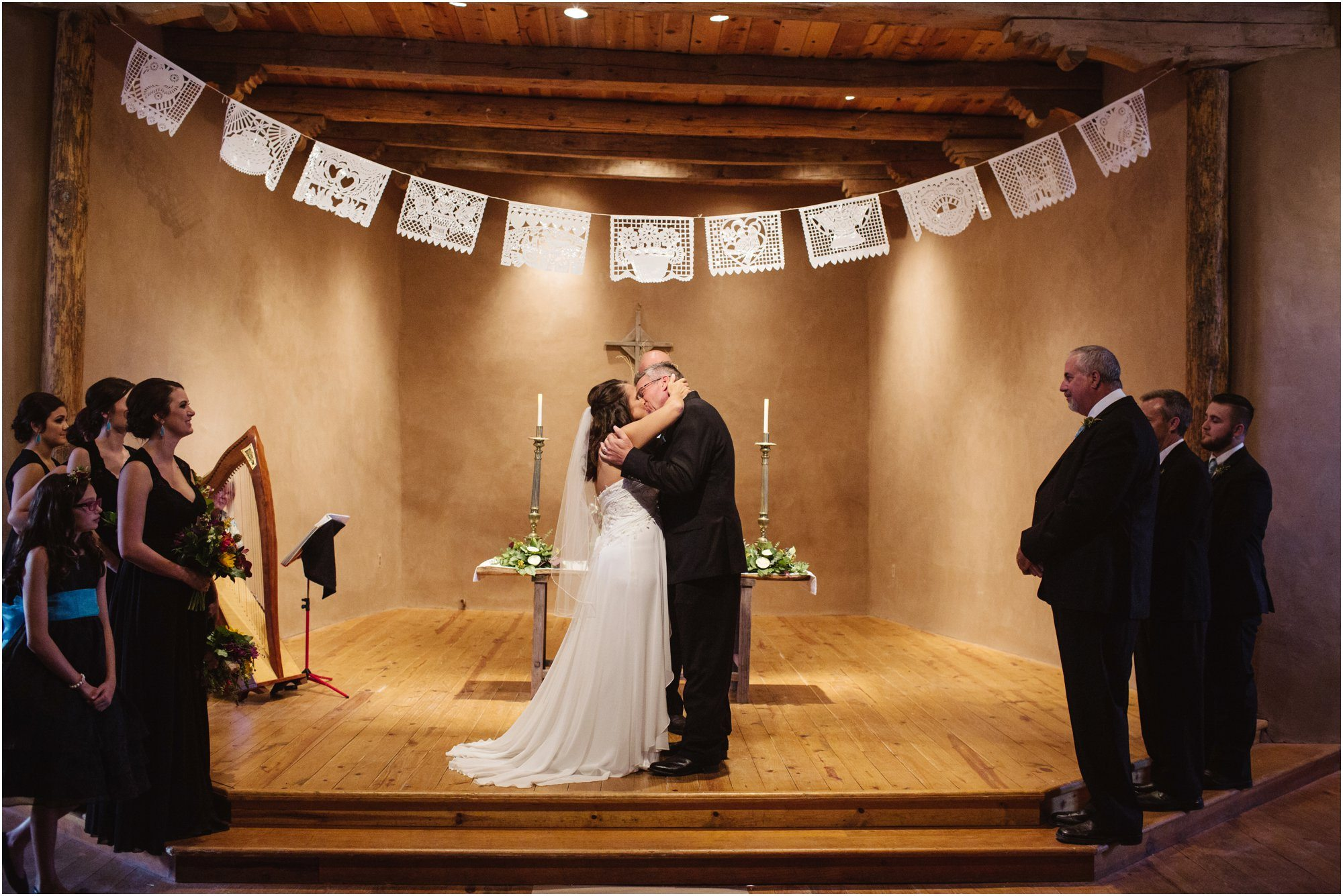 049BlueRosePhotography_ Albuquerque wedding photographers