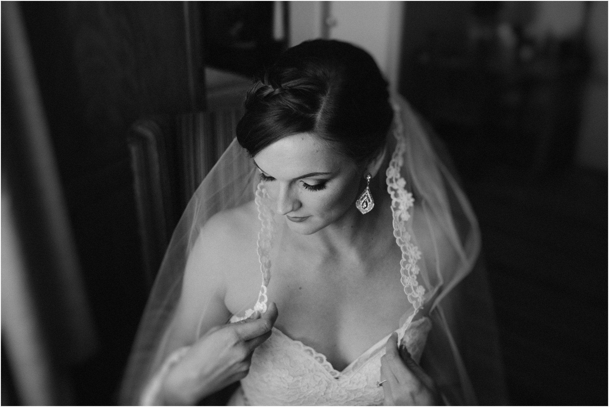 04Blue Rose Photography_ Albuquerque Wedding Photographer_ Santa Fe Wedding Photographers