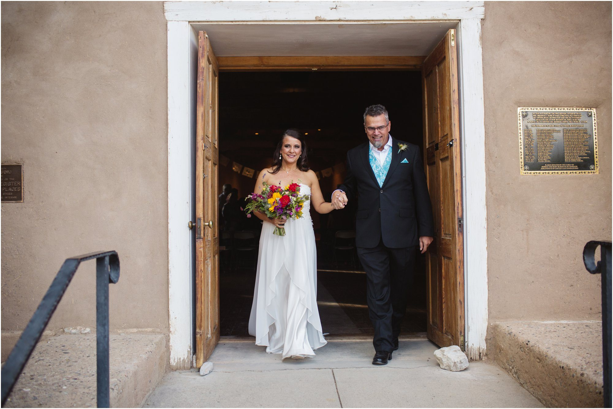 050BlueRosePhotography_ Albuquerque wedding photographers
