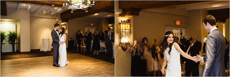 050Santa-Fe-Wedding-Cristo-Rey-Wedding-La-Fonda-Wedding-Blue-rose-Studios