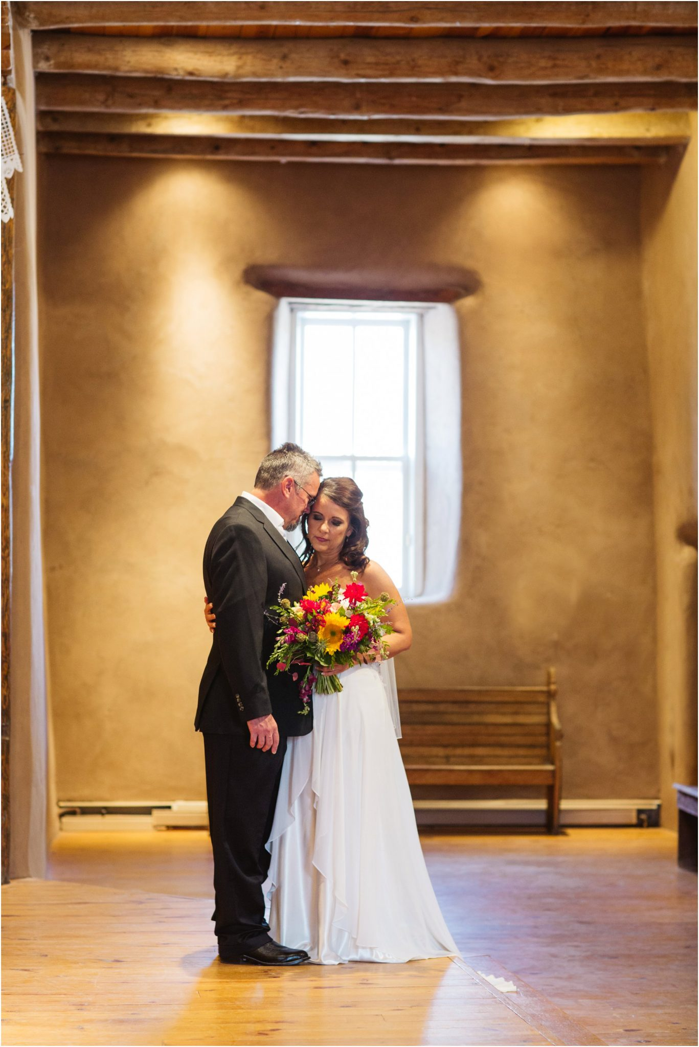 051BlueRosePhotography_ Albuquerque wedding photographers