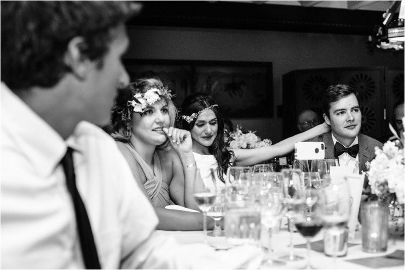 054Santa-Fe-Wedding-Cristo-Rey-Wedding-La-Fonda-Wedding-Blue-rose-Studios