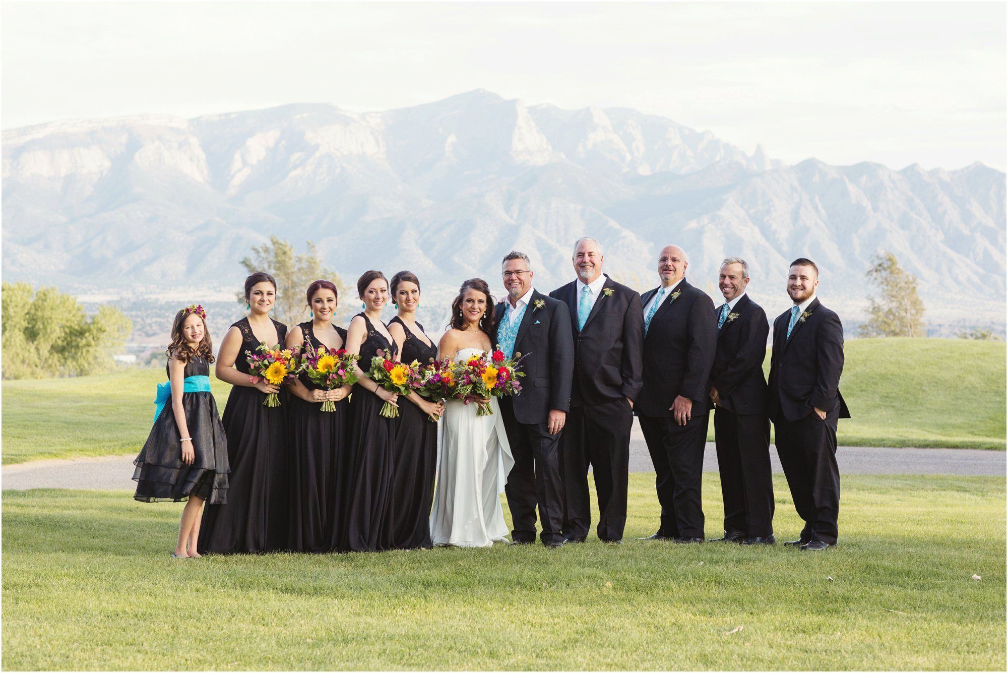 055BlueRosePhotography_ Albuquerque wedding photographers