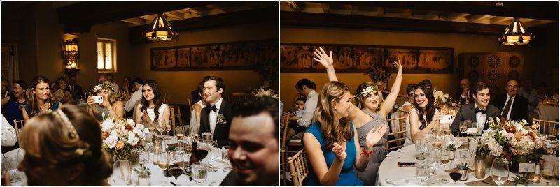 055Santa-Fe-Wedding-Cristo-Rey-Wedding-La-Fonda-Wedding-Blue-rose-Studios