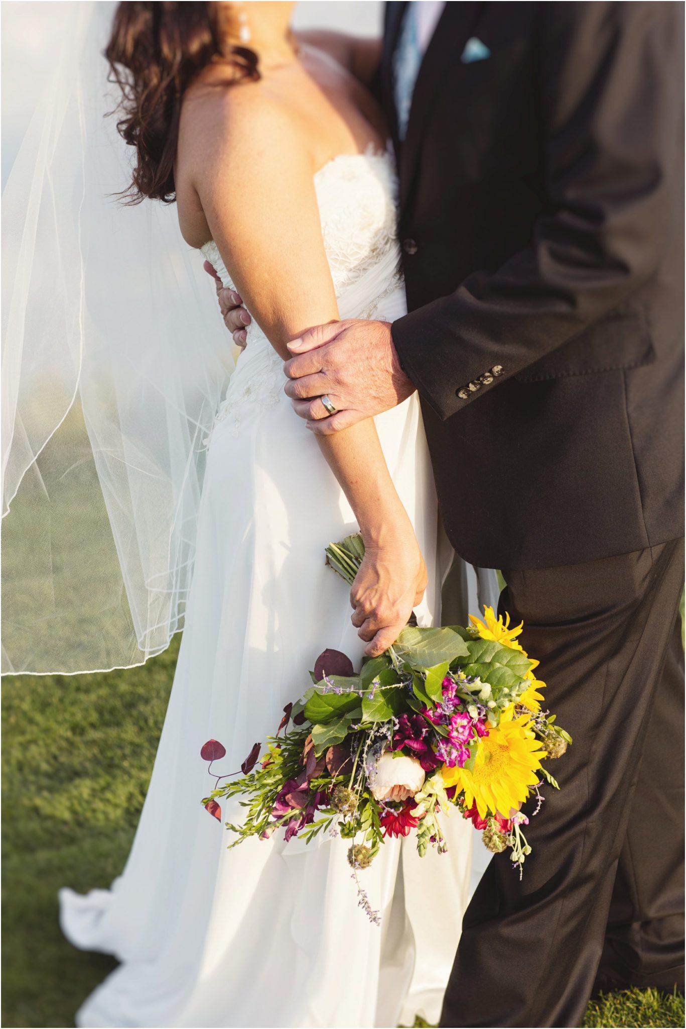 058BlueRosePhotography_ Albuquerque wedding photographers