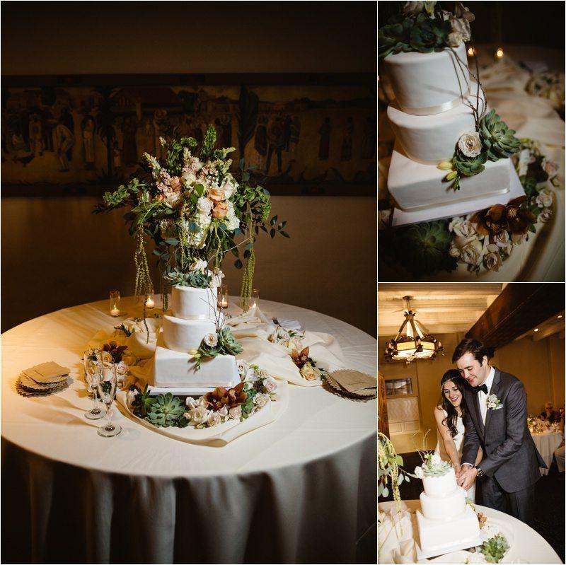 059Santa-Fe-Wedding-Cristo-Rey-Wedding-La-Fonda-Wedding-Blue-rose-Studios