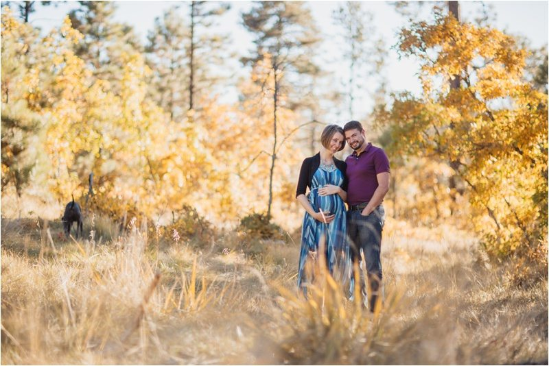 05Albuquerque Wedding Photographer- Albuquerque Maternity and Family Pictures-Blue Rose Photography