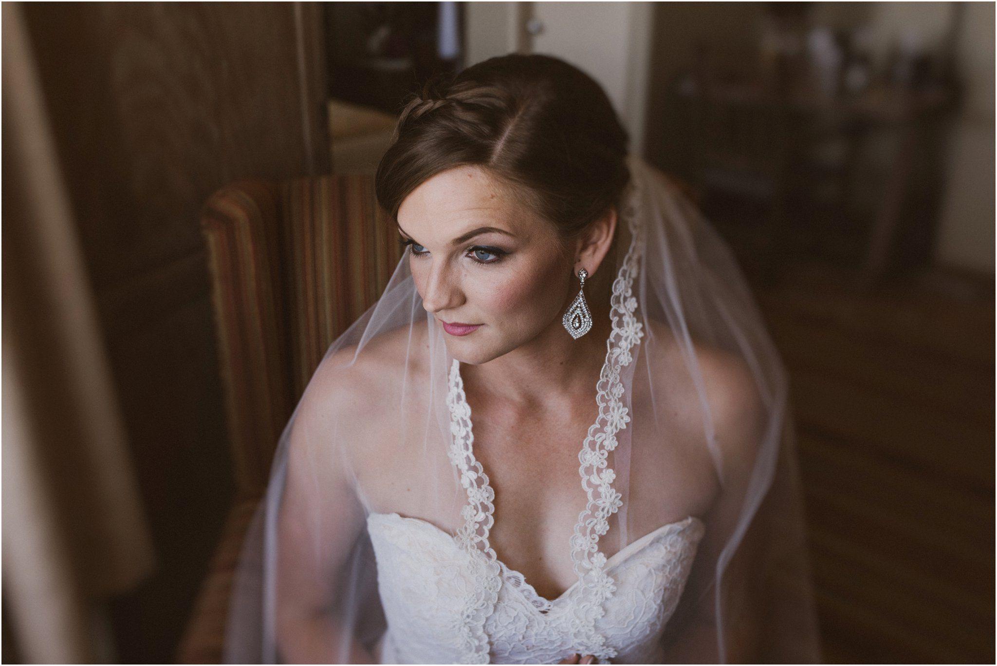 05Blue Rose Photography_ Albuquerque Wedding Photographer_ Santa Fe Wedding Photographers