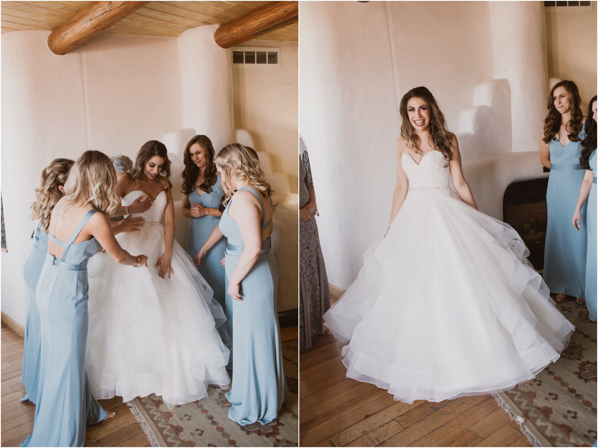 05Blue Rose Photography_ Albuquerque_ Santa Fe_ New Mexico wedding photographers