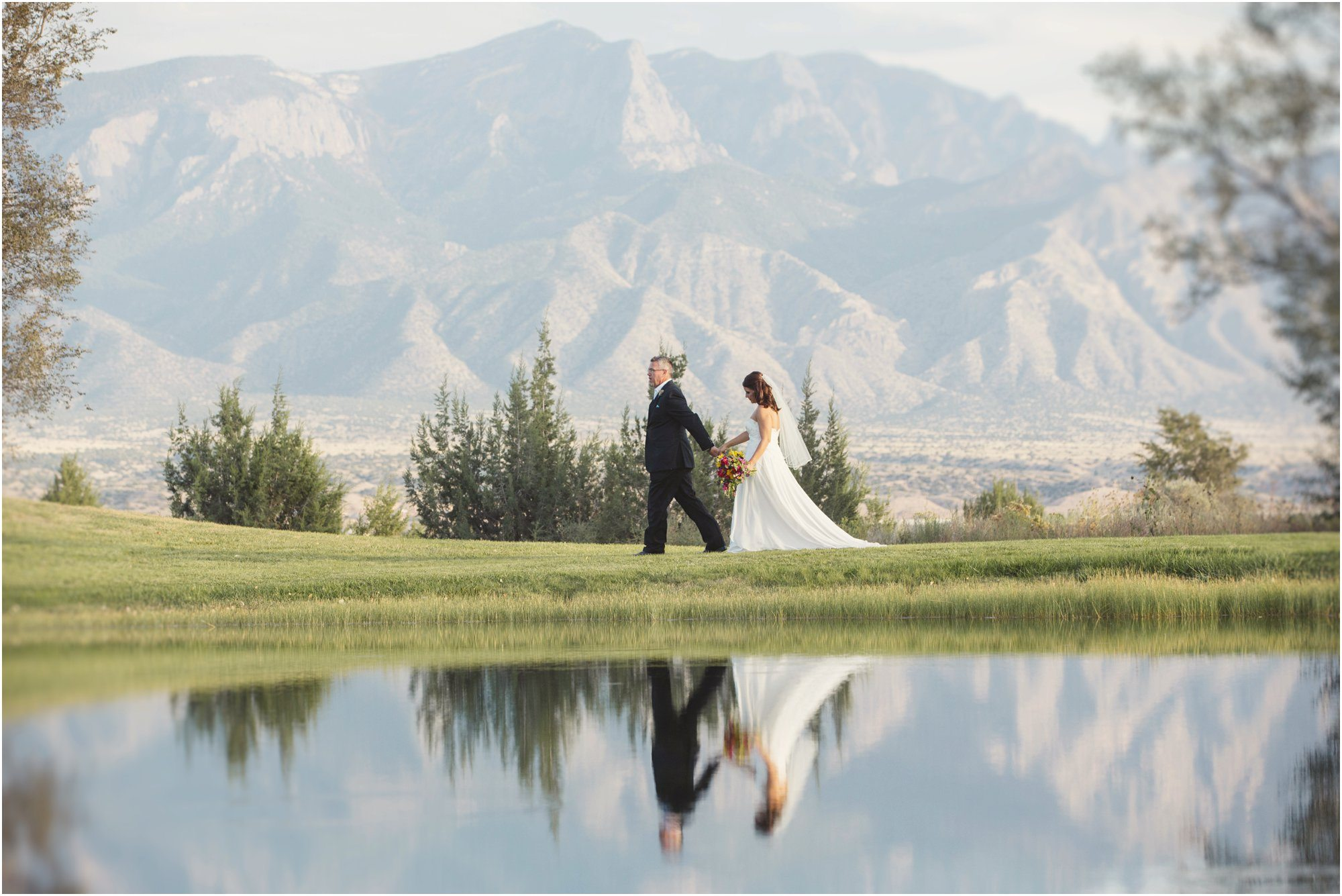 060BlueRosePhotography_ Albuquerque wedding photographers
