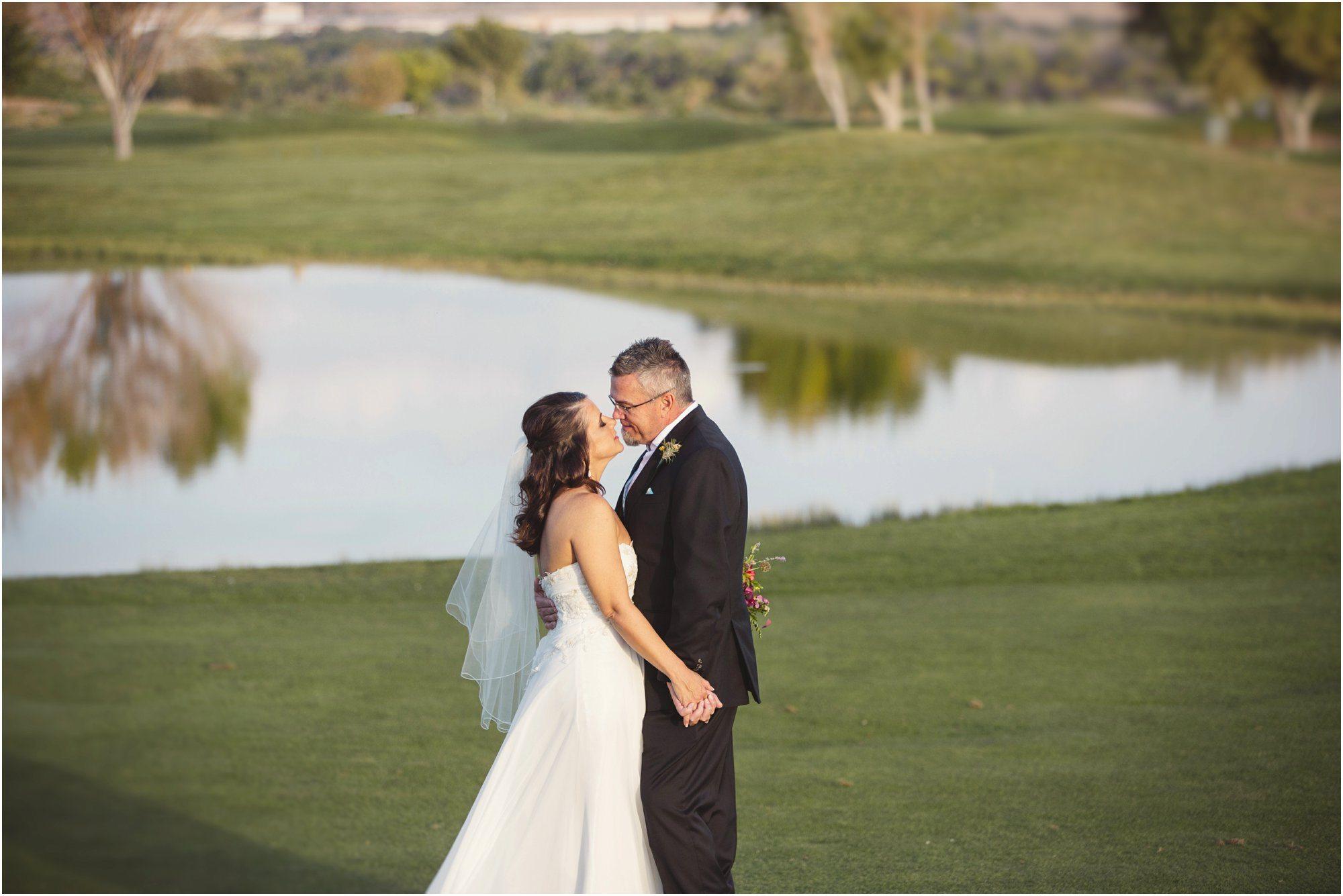 061BlueRosePhotography_ Albuquerque wedding photographers