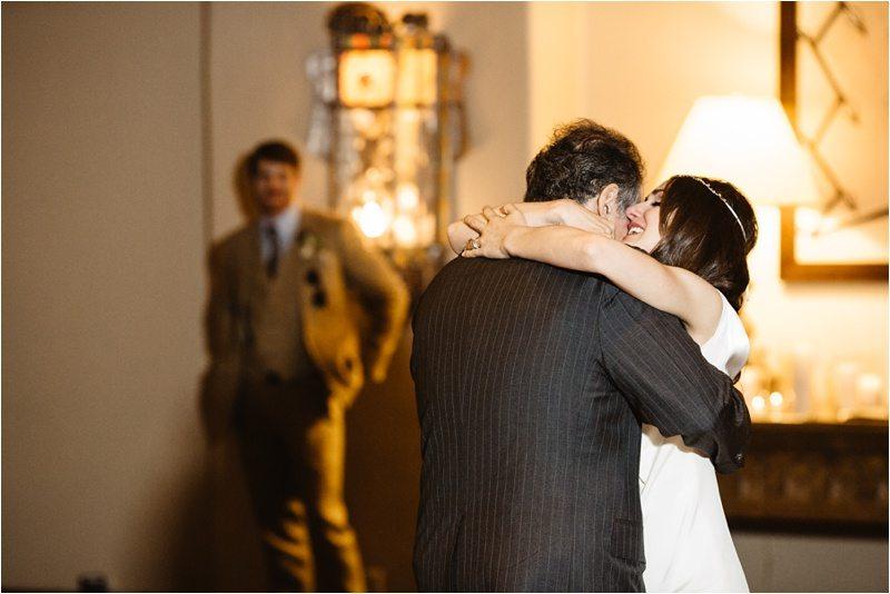 061Santa-Fe-Wedding-Cristo-Rey-Wedding-La-Fonda-Wedding-Blue-rose-Studios