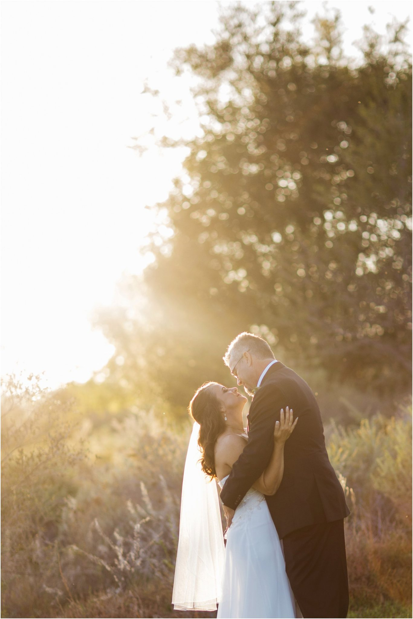 062BlueRosePhotography_ Albuquerque wedding photographers