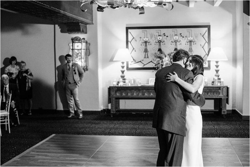 062Santa-Fe-Wedding-Cristo-Rey-Wedding-La-Fonda-Wedding-Blue-rose-Studios
