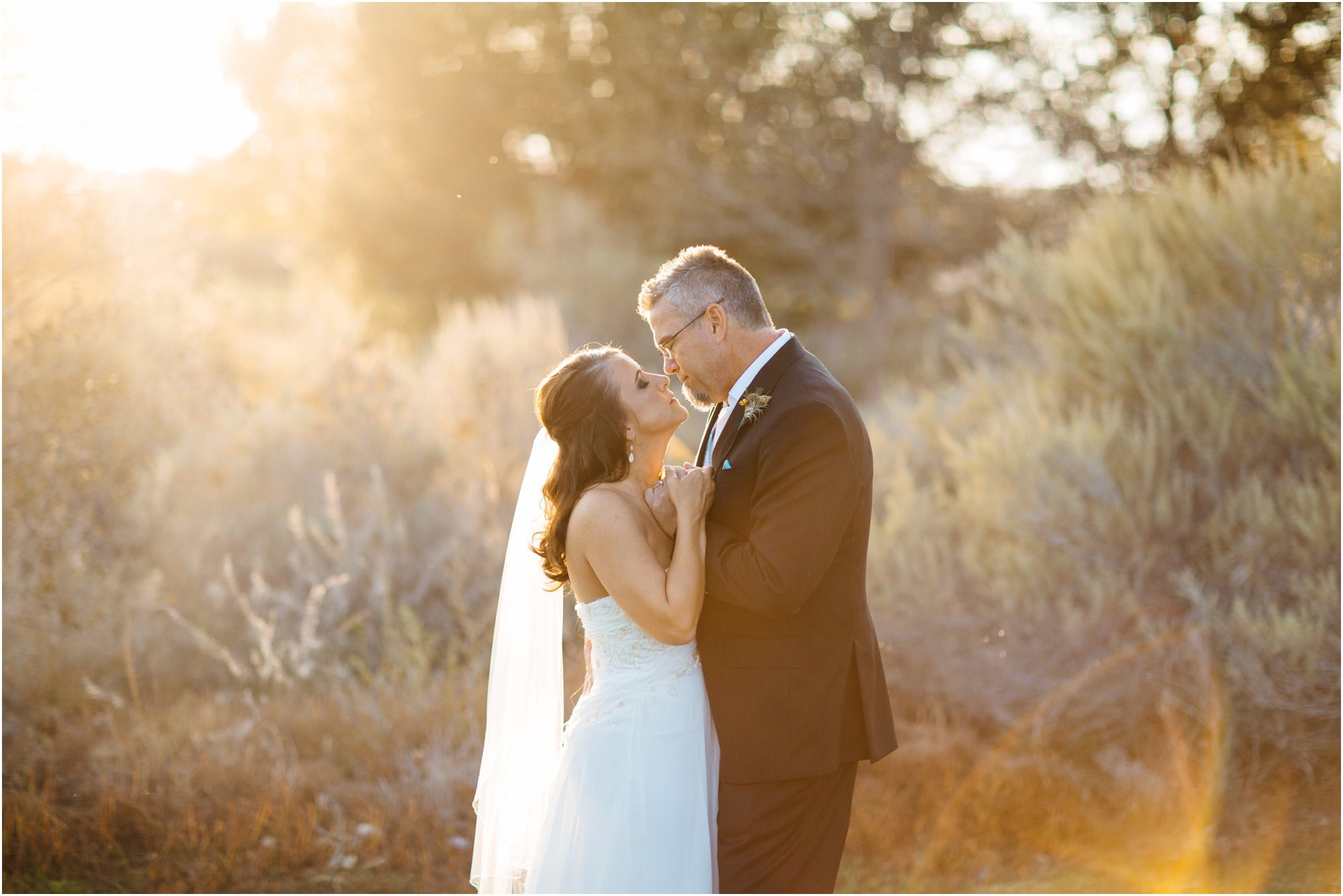 063BlueRosePhotography_ Albuquerque wedding photographers