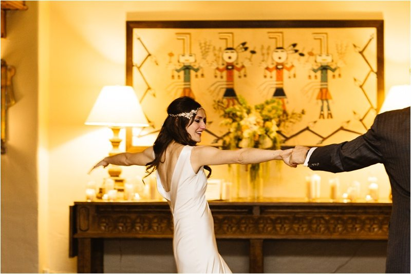 063Santa-Fe-Wedding-Cristo-Rey-Wedding-La-Fonda-Wedding-Blue-rose-Studios