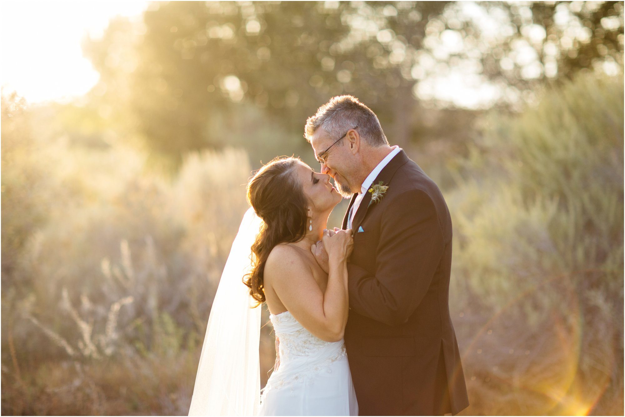 064BlueRosePhotography_ Albuquerque wedding photographers