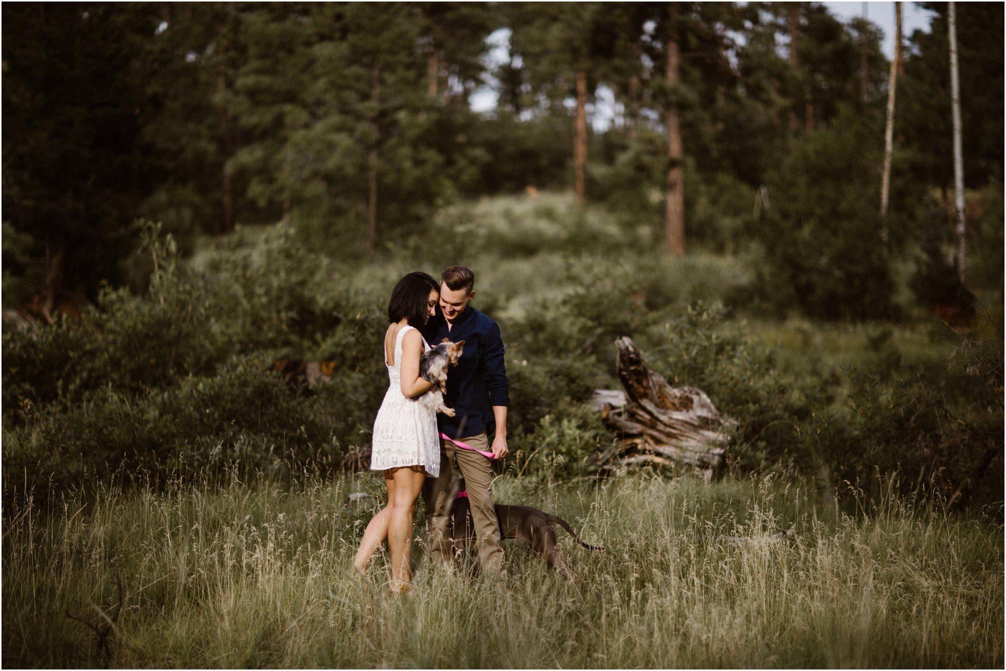 066Blue Rose Photography_ Albuquerque Engagement Photographer_ Blue Rose Studios_ Anniversary Pictures Santa Fe Photographer