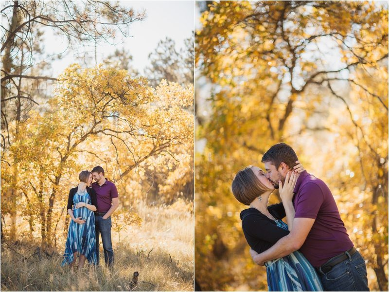 06Albuquerque Wedding Photographer- Albuquerque Maternity and Family Pictures-Blue Rose Photography