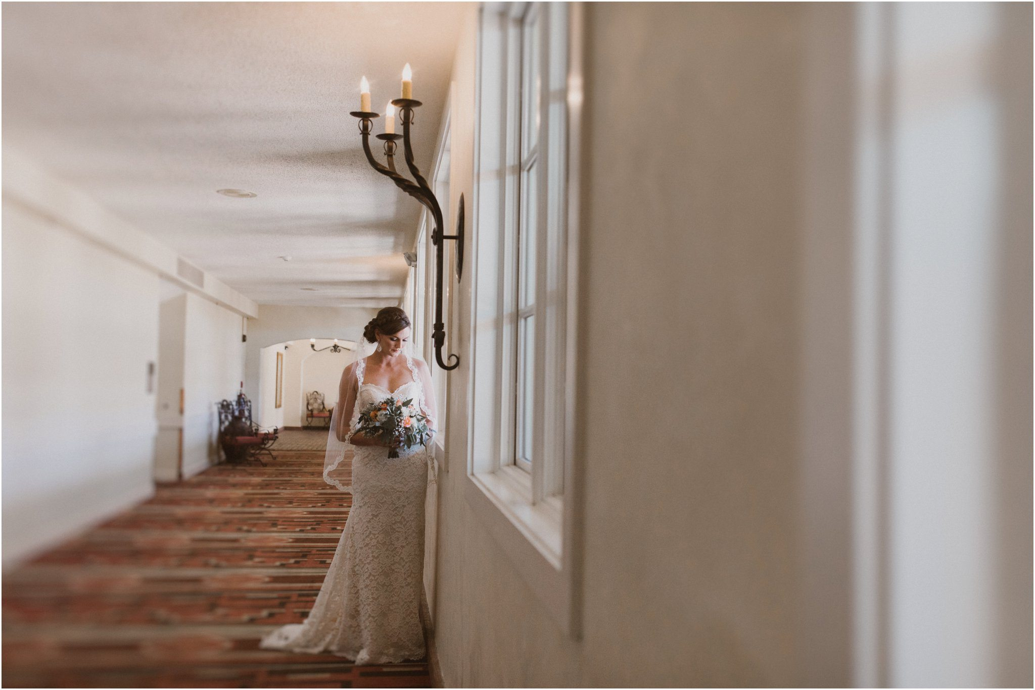 06Blue Rose Photography_ Albuquerque Wedding Photographer_ Santa Fe Wedding Photographers