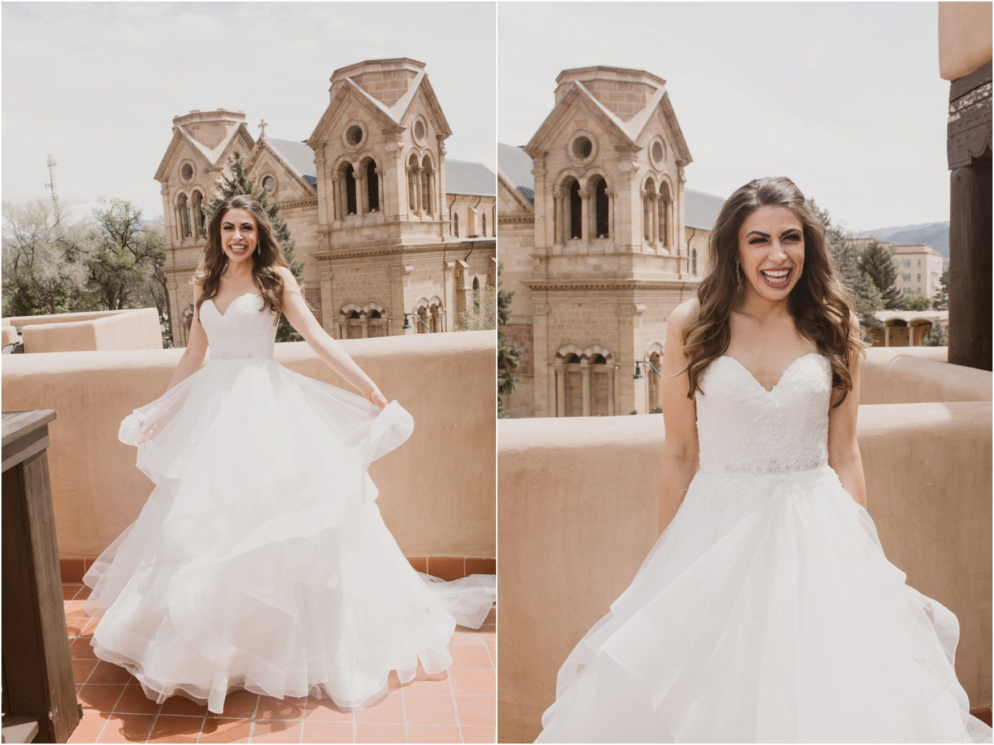 06Blue Rose Photography_ Albuquerque_ Santa Fe_ New Mexico wedding photographers